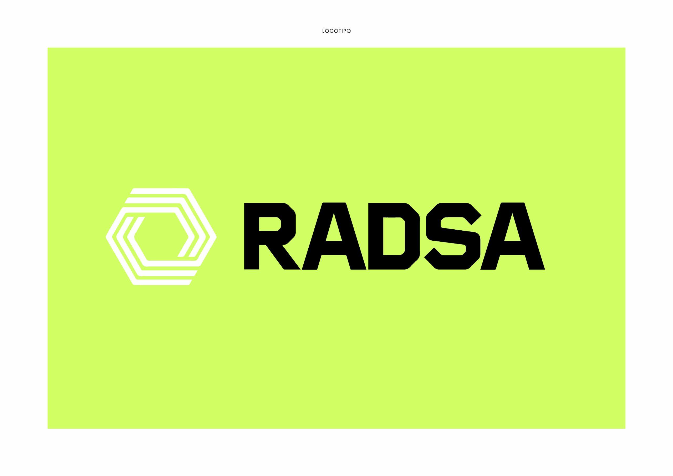 Nueva normalidad – Desescalada puntos de venta RADSA