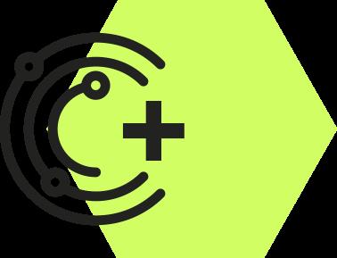 Icono cercanía