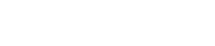 Logo Radsa Blanco